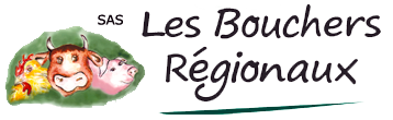 Les Bouchers Régionaux 17